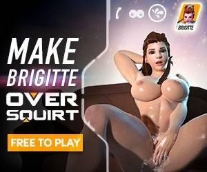 Lesbian Sex Emulator